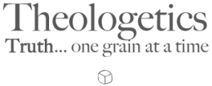 Theologetics-logo-center