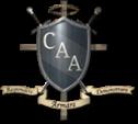 Christian Apologetics Alliance