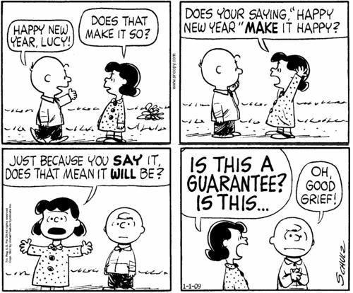 eb366e617833857af600b8edb8e9740b--peanuts-comics-peanuts-snoopy